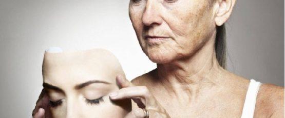 Как предотвратить старение кожи