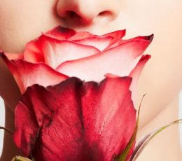 5 полезных свойств роз для кожи