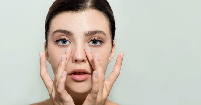 Руководство для начинающих заботиться о своей коже